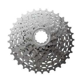 Shimano Claris CS-HG50 Kaseta rowerowa 8-rzędowa srebrny